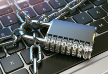Legal Encryption for Safeguarding Information