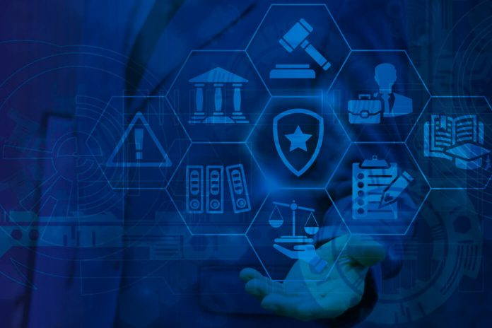 Predictive Analytics is Reconstructing the Legal Industry